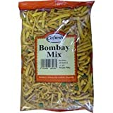 Cofresh Bombay Mix