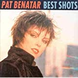 Best Shotsby Pat Benatar
