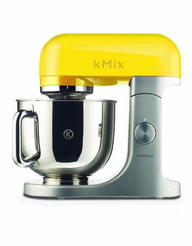 Kenwood KMX98 Stand Mixer
