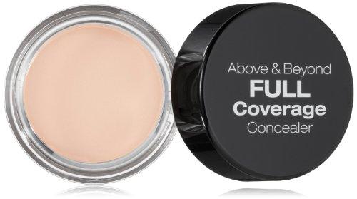 nyx-cosmetics-concealer-jar-fair