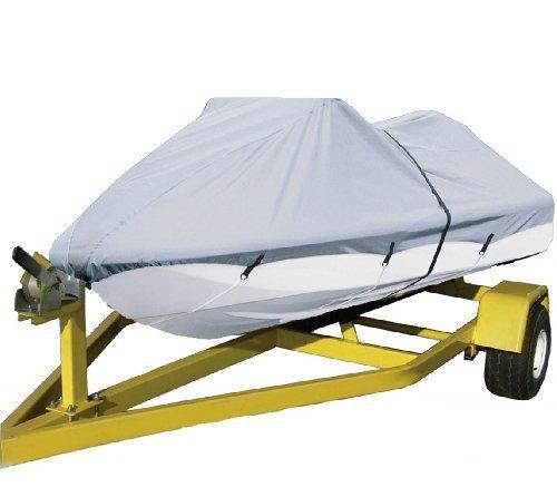 grey-trailerable-jet-ski-pwc-cover-fits-yamaha-wave-runner-gp1200r-2000-2002-by-sbu