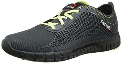 Buy Reebok Ladies Reebok Z Goddess Running Shoe by Reebok