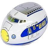 でんたま 新幹線0系