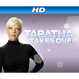 Tabatha Takes Over Season 4 [HD]