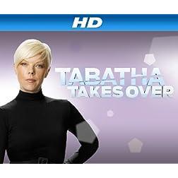 Tabatha Takes Over Season 4 [HD]