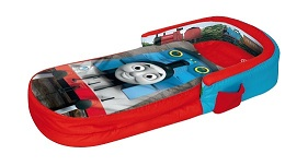 Amazon Com Diggin Thomas The Tank Readybed Portable Bed