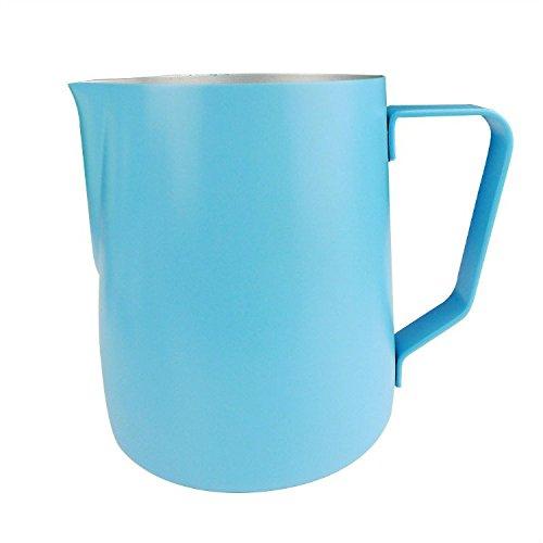 likecar-cafe-expreso-de-tools-revestimiento-antiadherente-leche-jarra-metal-acero-inoxidable-de-cafe