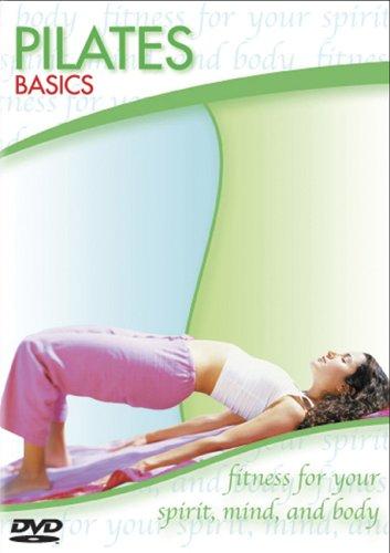 Basics Pilates