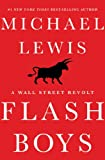 Image of Flash Boys: A Wall Street Revolt
