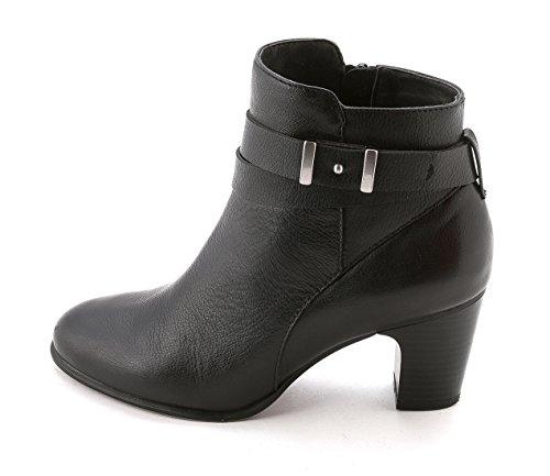 giani-bernini-womens-calae-round-toe-bootie-black-size-65