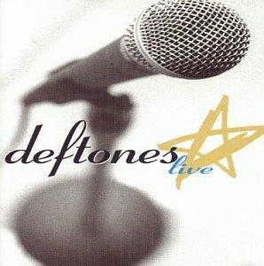 Deftones-Live-CD-FLAC-1998-SCORN Download