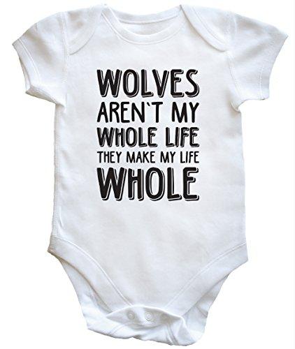hippowarehouse-baby-jungen-0-24-monate-unterhemd-gr-86-weiss