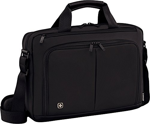wenger-601066-source-16-laptop-briefcase-padded-laptop-compartment-with-ipad-tablet-ereader-pocket-i