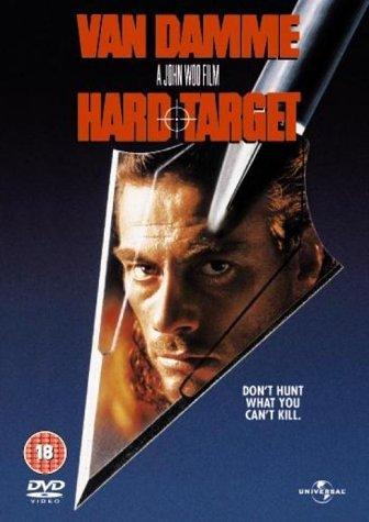 hard-target-import-anglais