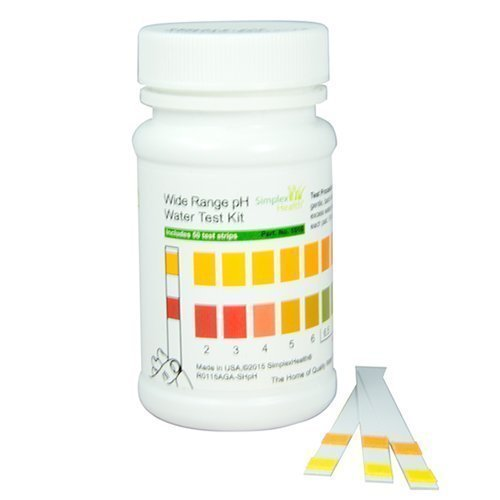 simplex-health-extended-range-water-ph-test-strips-50-test-strips