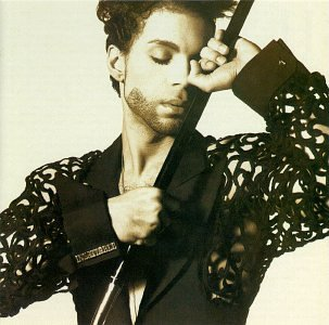 Prince - The Hits Vol.1 - Zortam Music