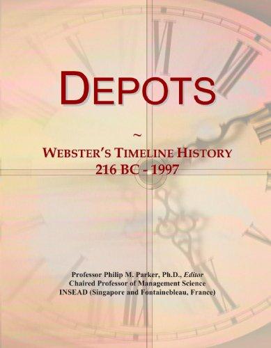 depots-websters-timeline-history-216-bc-1997