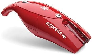 Dirt Devil Express V6 Cordless Bagless Handheld Vacuum
