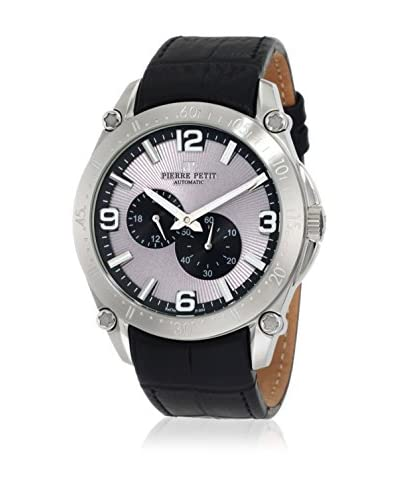 Pierre Petit Reloj automático Man 44 mm