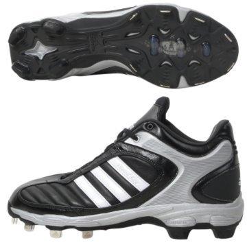 cc690111ddae adidas softball cleats  Adidas Diamond King Ryan Howard Mid Mens ...