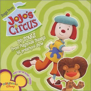 the pilo family circus pdf