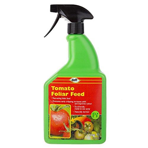 1-x-doff-jardin-tomate-feed-engrais-foliaire-1-l