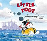 img - for Little Toot - Classic Abridged Edition book / textbook / text book