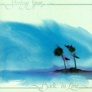 Steeleye Span - Back in Line - Zortam Music