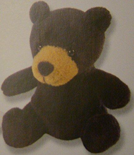 Itsy Bitsies: Black Bear - 1