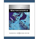 Macroeconomicsby Rudiger Dornbusch