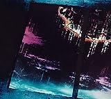 FREEZE(初回)(DVD付)