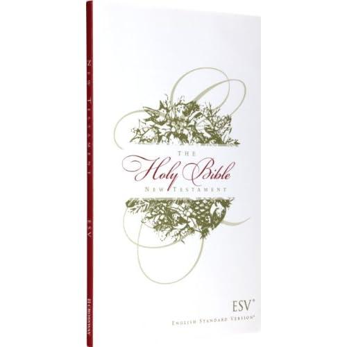 holy bible english pdf download