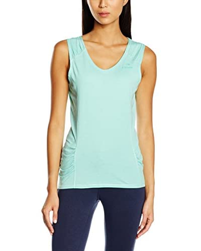 EIDER Top Enjoy Tank