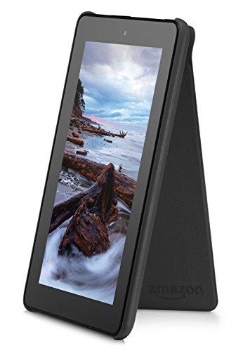 Amazon Fire Case (5th Generation -