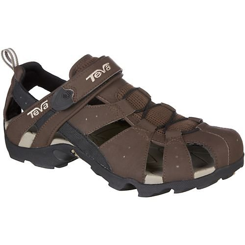 outdoor sandals february 2015
