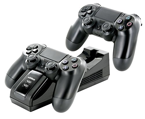 nyko-charge-base-playstation-4