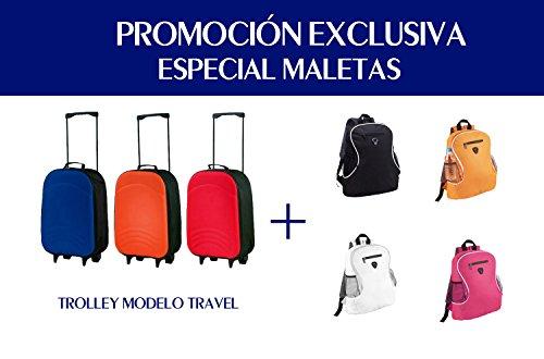 trolley-plegable-modelo-travel-mochila-multideporte-promocion-viaje-ultimas-unidades-disponible-en-v
