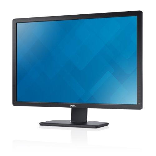 Dell UltraSharp U3014 30 inch LCD Monitor