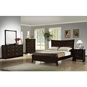 king bedroom sets under 1000 get best king bedroom sets under 1000 dollars for sale the
