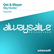 Ost & Meyer   Format: MP3 Music From the Album: Sky HunterDownload:   $0.99