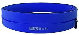 FlipBelt Royal Blue Small