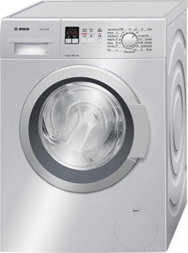 Bosch-WAK20167IN-6.5Kg-Fully-automatic-Washing-Machine