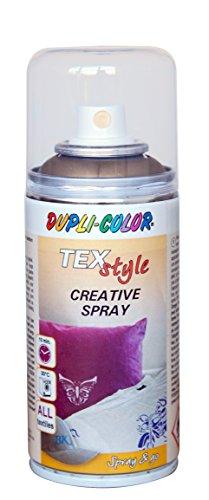 dupli-color-319938-tex-style-spray-tessuto-150-ml-oro