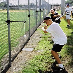 Strike Zone - Baseball by Strike Zone