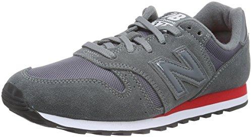 new-balance-373-zapatillas-de-running-para-hombre-gris-grey-030-425-eu
