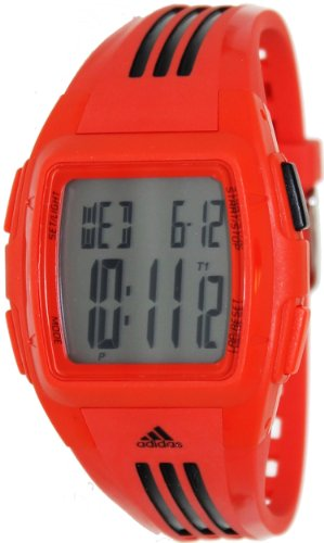 Unisex Watches ADIDAS Performance ADIDAS DURAMO ADP6050