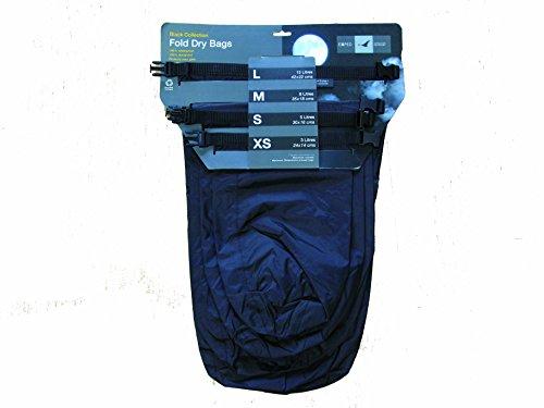 waterproof-fold-drybags-4-pack-black