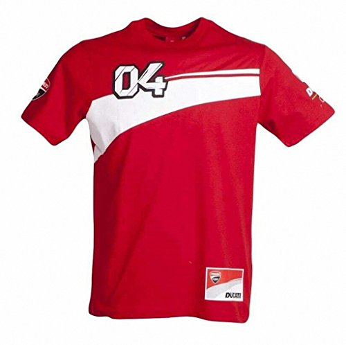 ducati-leisure-crew-neck-sport-tee