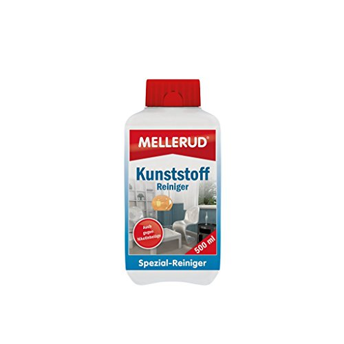 mellerud-kunststoff-reiniger-05l