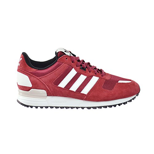 942872b34 069d9 9e2c4  wholesale pictures of adidas zx 700 mens running shoes core  burgundy ftw white peagre b24840 9084e